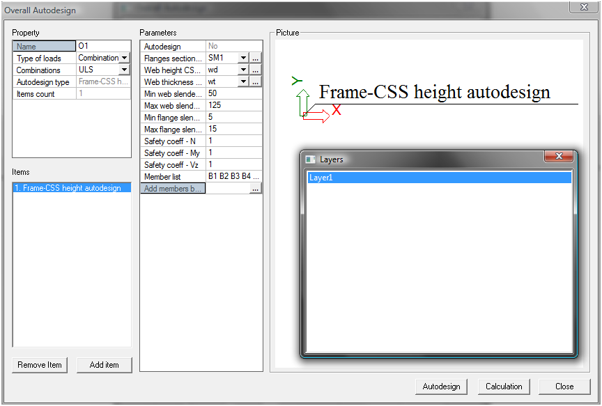 Frame Css Height Autodesign